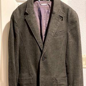 Armani Exchange sport coat size 36R